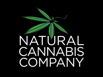 Natural Cannabis Company - Mendocann