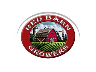 Red Barn Growers