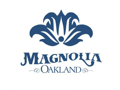 Magnolia Wellness