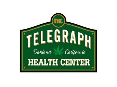 Telegraph Health Center