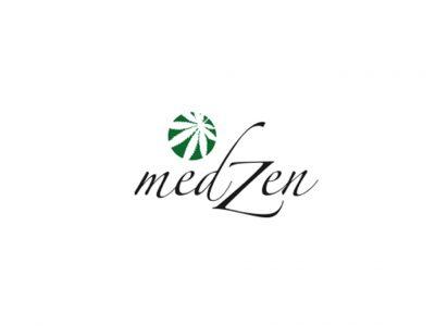 Medzen Services - Albuquerque NW