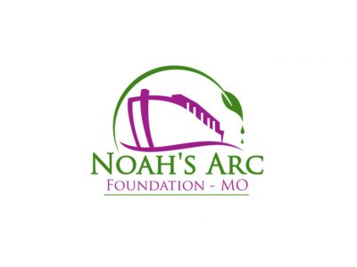 Noah's Arc Foundation