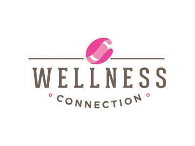 Wellness Connection - Brewer