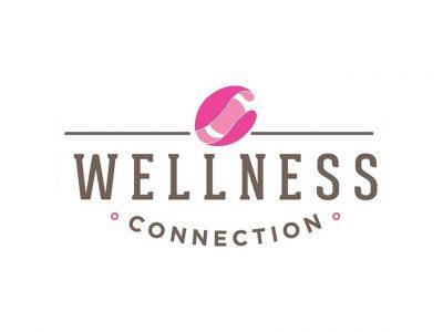 Wellness Connection - Brewer