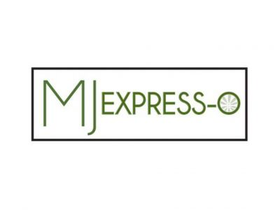 MJ Express-O - Las Cruces