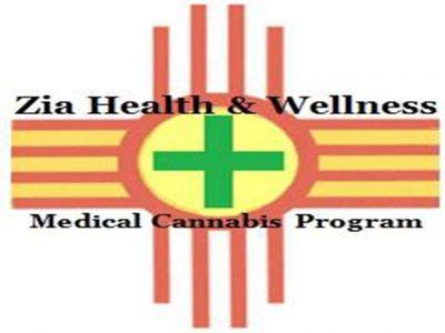Zia Health & Wellness