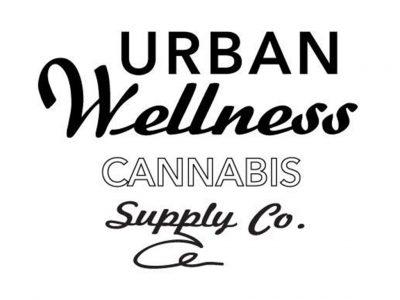 Urban Wellness - San Mateo