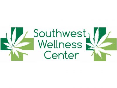 Southwest Wellness Center