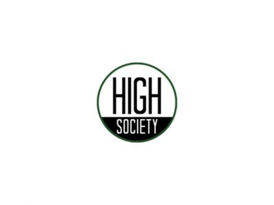 High Society - Everett