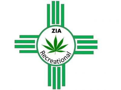 Zia Recreational