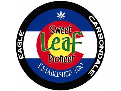 Sweet Leaf Pioneer - Carbondale