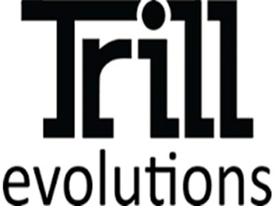 Trill Evolutions - Boulder