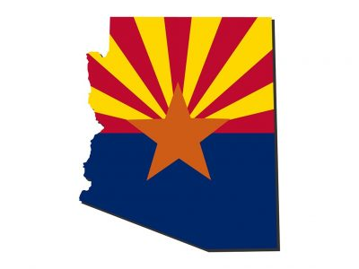 Proposition 205 In Arizona