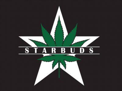 Starbuds - Pueblo West