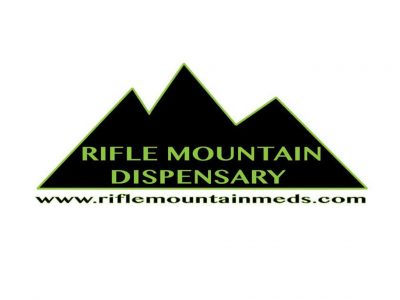 Rifle Mountain Dispensary