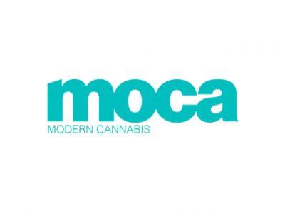 Moca Modern Cannabis
