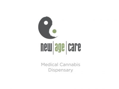 New Age Care