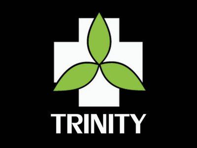 Trinity Compassionate Care Centers