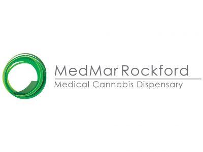 MedMar - Rockford