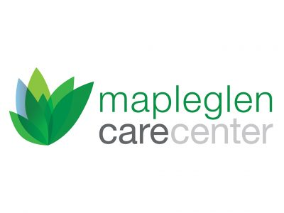 Mapleglen Care Center