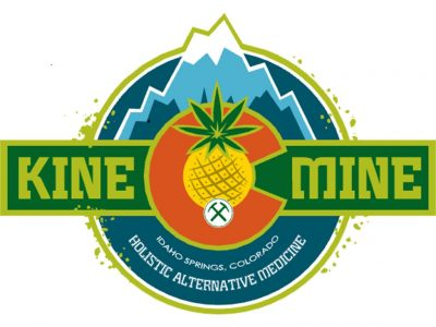 The Kine Mine