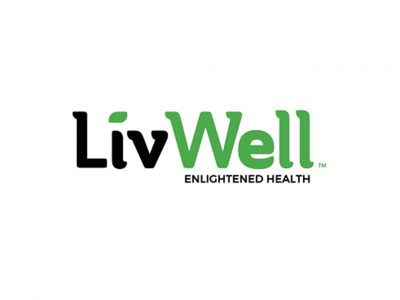 LivWell - Garden City