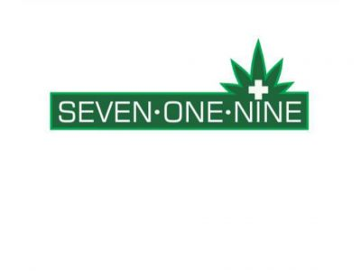 Seven-One-Nine