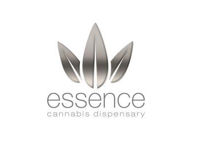 Essence | The Strip