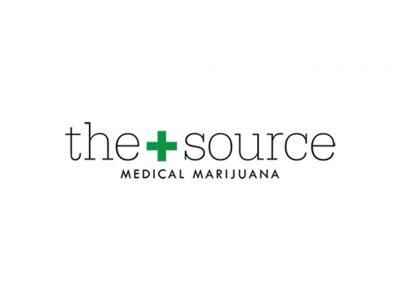 The Source - Las Vegas