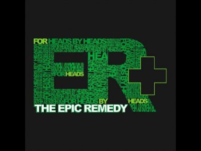 The Epic Remedy