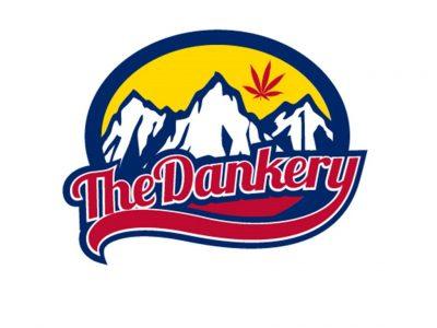 The Dankery