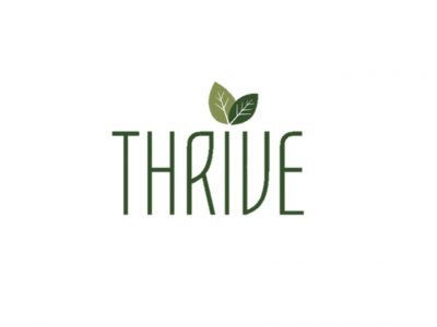Thrive Harrisburg