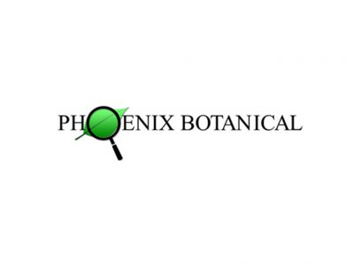 Phoenix Botanical