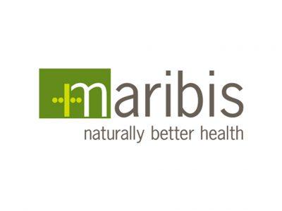 Maribis - Chicago