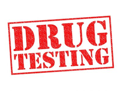 11 Marijuana Drug Test Facts Weed Smokers Should Know