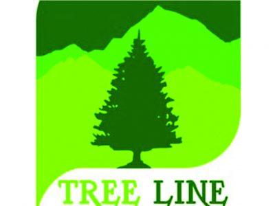 Tree Line Premier Nederland