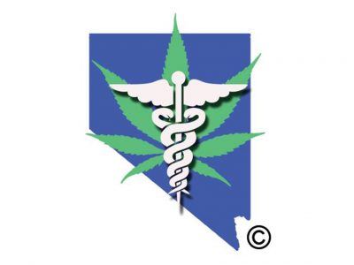 Nevada Medical Marijuana - Henderson