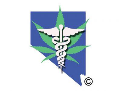 Nevada Medical Marijuana - Henderson