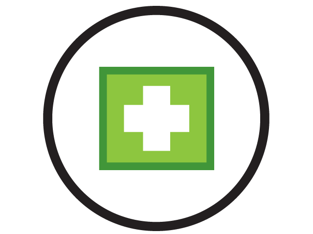 Marijuana Doctors/Certification Services