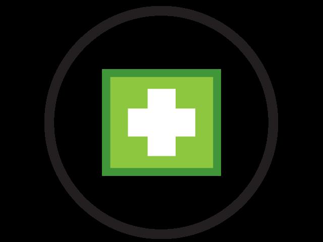 Marijuana Doctors/Certification Services