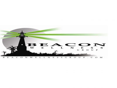 Beacon Wellness Group