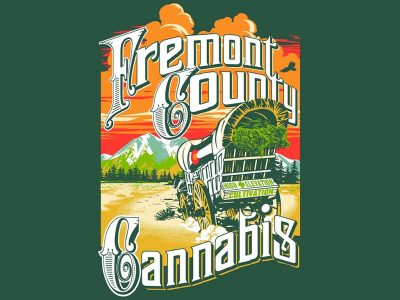 Fremont County Cannabis