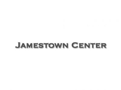 Jamestown Center - Yuma