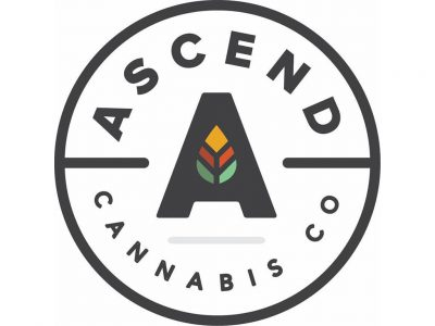 Ascend Cannabis Co