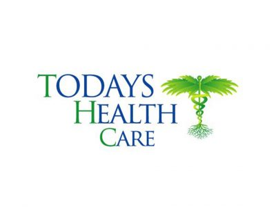 Todays Health Care - Pueblo