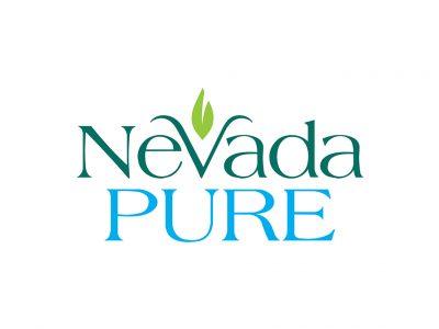 Nevada PURE