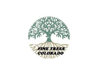Fine Trees Co