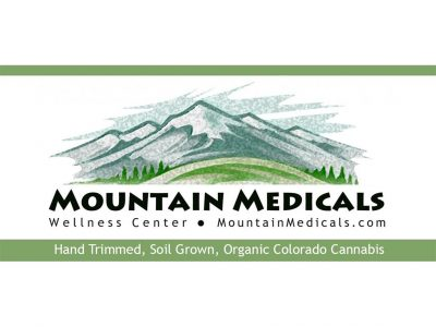 J & J Mountain Medicals Wellness Center