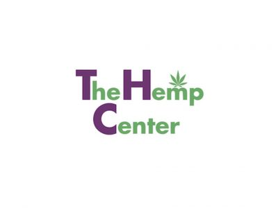 The Hemp Center - Littleton