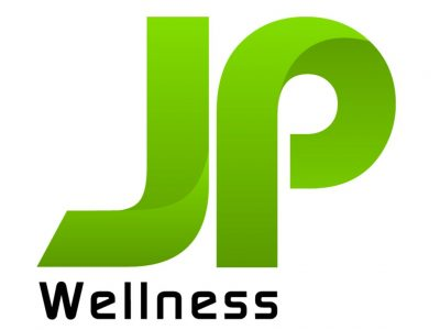 JP Wellness - Montebello